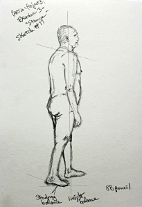 Part 4 Project 3 Exercise 3 - Stance, sketch 11