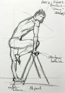 Part 4 Project 3 Exercise 3 - Stance, sketch 8